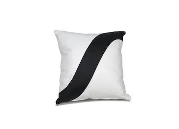 Подушка №5