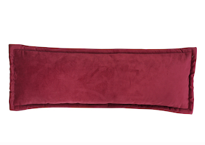Подушка №10