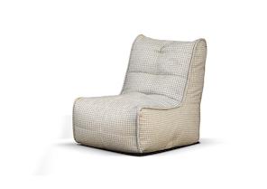 Bos 12 кресло
