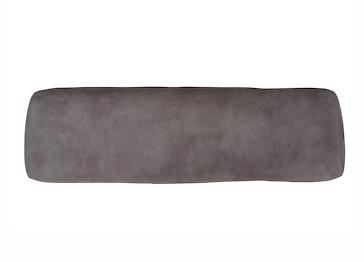 Подушка №9